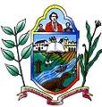 Escudo Sosa Barinas.PNG