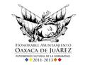 Escudo de oaxaca.png