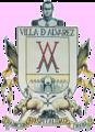 Escudo villa alvarez.png