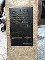 Escultura de Manolo Escobar - text.jpg
