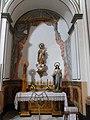 Església arxiprestal de Sant Mateu 40.JPG
