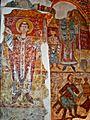 Església de Sant Martí de la Cortinada - 1.jpg