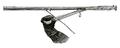 Eskimo Life throwing-stick harpoon.png