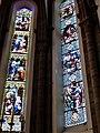Espalion église choeur vitraux (1).jpg