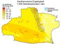 Espelkamp geothermische Karte.png