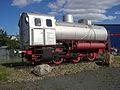 Espenhain Dampflokomotive.jpg
