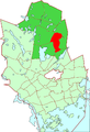 Espoo districts Perusmaki.png