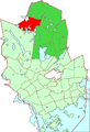 Espoo districts Velskola.png