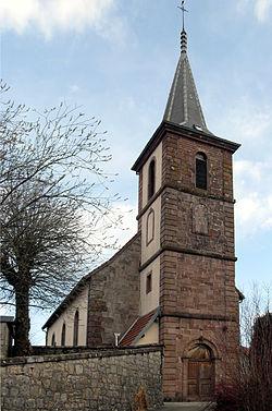 Essert, Église Saint-Léger.jpg