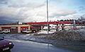 Esso - Heimdal Automatstasjon (1998) (8589897338).jpg