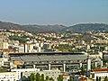 Estádio Cidade de Coimbra - Portugal (3203526186).jpg