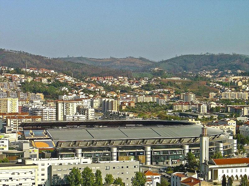 Museus gratuitos em Lisboa