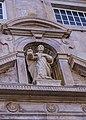 Estátua de padre São Francisco.jpg