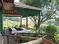 Estância em Paraibuna-SP - panoramio.jpg