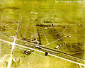 Estación Padua.jpg