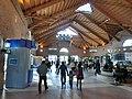 Estación Tigre - panoramio (2).jpg