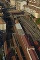 Estación ferroviaria de Irun 02.jpg
