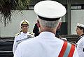 Estado-Maior da Armada tem novo chefe (15705854460).jpg