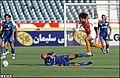 Esteghlal FC vs Saipa FC, 12 June 2005 - 06.jpg