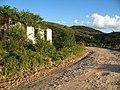 Estrada bibiria - panoramio.jpg