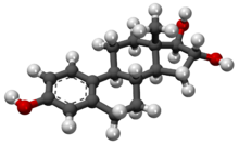Estriol-3D-model.png