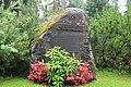 Eteläpohjalaisten sankarivainajien tilapäisen leposijan muistomerkki.jpg