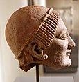 Etruschi, testa maschile, 500 ac ca. 01.jpg