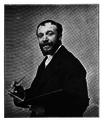 Eugène Deully.png