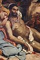Eugène delacroix, scena di massacro a scio, famiglie greche che attendono la morte o la schiavitù, 1824, 05.jpg