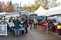 Eugene Saturday Market-2.jpg