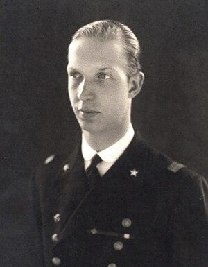 Prince Eugenio, Duke of Genoa - Image: Eugenio di savoia, quinto duca di genova