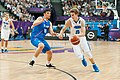 EuroBasket 2017 Finland vs Iceland 58.jpg