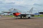 Eurofighter EF2000 Typhoon 'C.16-36 - 14-03' (35714025571).jpg