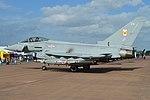 Eurofighter Typhoon FGR.4 'ZK329 - FH' (34882790204).jpg