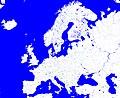 Europa - Stadt - Land - Fluss 3.jpg