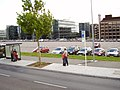 Europaviertel (Luxemburg) 2007 22.JPG