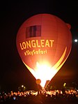 European Balloon Festival 2017 Saturday - 010.jpg