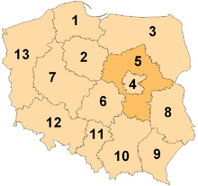 European Parliament constituencies Poland (5).PNG