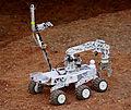 European Rover Challenge - 20150906 0506.jpg