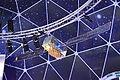 European Space Expo Zagreb 20150617 DSC 0720.JPG