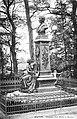 Eutin Damals – Carl Maria von Weber – Denkmal – Paul Peterich – Ludwig Groos.jpg