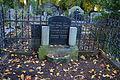 Evangelischer Friedhof Berlin-Friedrichshagen 0020.JPG