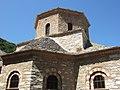 Evangelistria Monastery 20.jpg