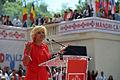 Evenimentul TSD RULZ, Primavara Social Democrata - 02.05 (19) (14088614414).jpg