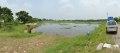 Event Ground - ISKCON Campus - Mayapur - Nadia 2017-08-15 1998-2001.tif