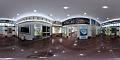 Evolution Interpretation Gallery - 360x180 Degree Equirectangular View - Science Exploration Hall - Science City 2015-12-04 6793-6802.tif