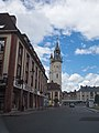 Evreux - 2016-06-15 - IMG 1146.jpg