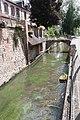 Evreux - 2016-06-15 - IMG 1243.jpg