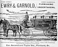 Ewry & Garnold Furnishing Undertakers (1887) (ADVERT 16).jpeg