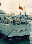 Ex-hms-penelope-entregada-a-ecuador-en-1991